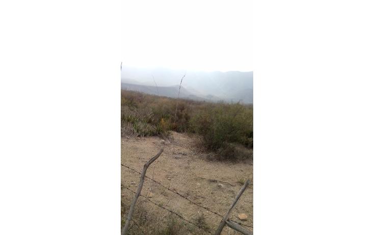 Foto de terreno comercial en venta en  , icamole, garcía, nuevo león, 1517847 No. 02