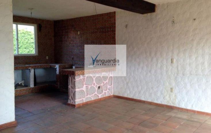 Foto de rancho en venta en ichupio, tzintzuntzan, tzintzuntzan, michoacán de ocampo, 1000147 no 06