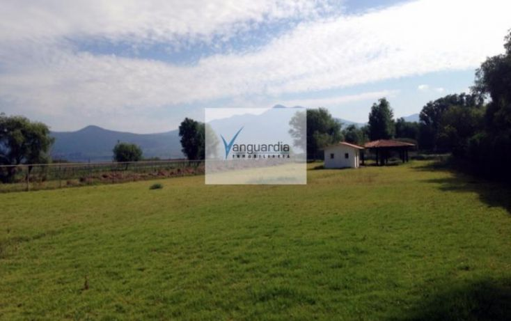 Foto de rancho en venta en ichupio, tzintzuntzan, tzintzuntzan, michoacán de ocampo, 1000147 no 08