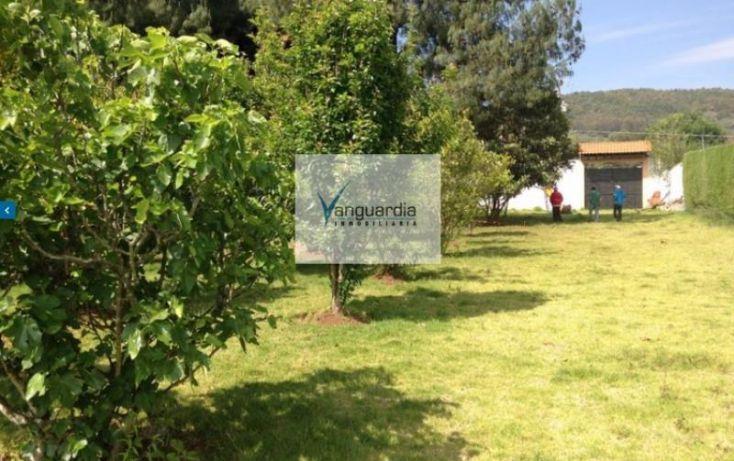 Foto de rancho en venta en ichupio, tzintzuntzan, tzintzuntzan, michoacán de ocampo, 1000147 no 09