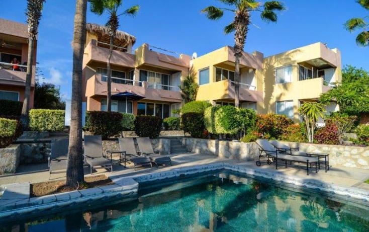 Foto de departamento en venta en idaho condominiums , building a condo 4, el tezal, los cabos, baja california sur, 1772920 no 01