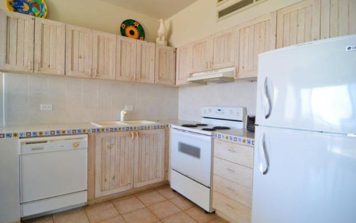 Foto de departamento en venta en idaho condominiums , building a condo 4, el tezal, los cabos, baja california sur, 1772920 no 02