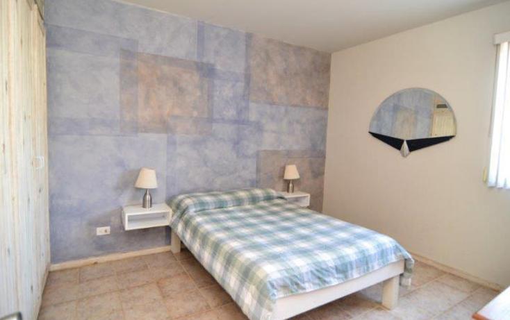 Foto de departamento en venta en idaho condominiums , building a condo 4, el tezal, los cabos, baja california sur, 1772920 no 03