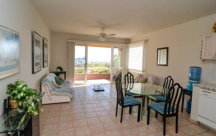 Foto de departamento en venta en idaho condominiums , building a condo # 4 , el tezal, los cabos, baja california sur, 1772920 No. 04