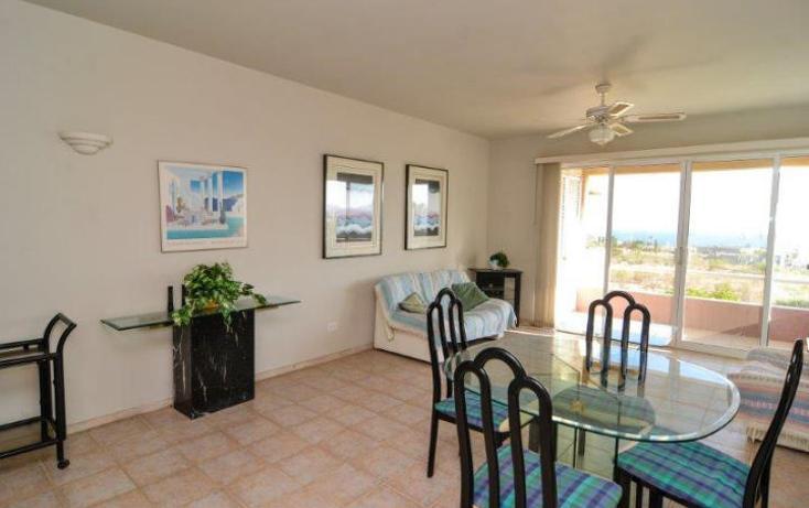 Foto de departamento en venta en idaho condominiums , building a condo 4, el tezal, los cabos, baja california sur, 1772920 no 05