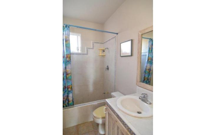 Foto de departamento en venta en idaho condominiums , building a condo 4, el tezal, los cabos, baja california sur, 1772920 no 06