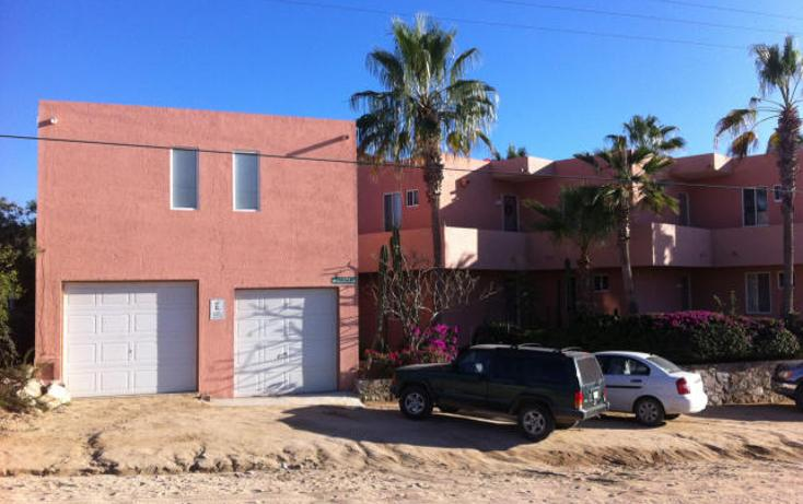 Foto de departamento en venta en idaho condominiums , building a condo # 4 , el tezal, los cabos, baja california sur, 1772920 No. 07