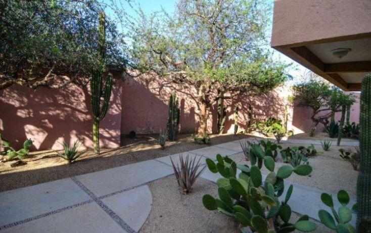 Foto de departamento en venta en idaho condominiums , building a condo 4, el tezal, los cabos, baja california sur, 1772920 no 10
