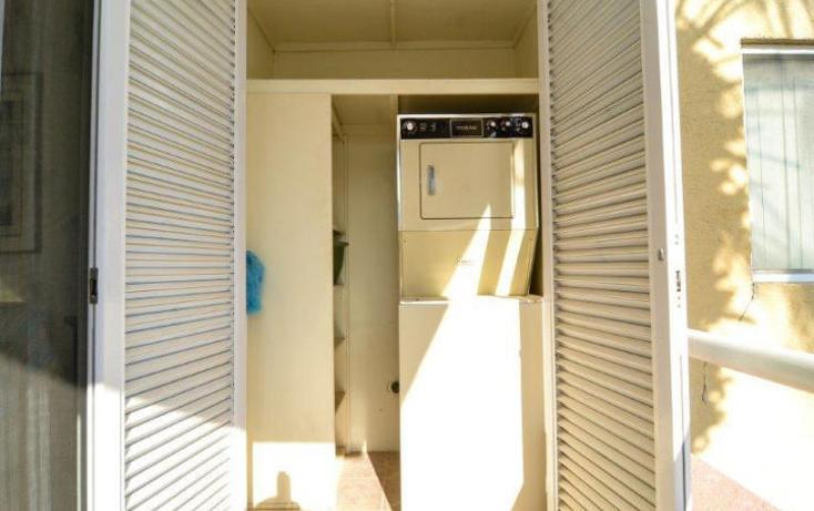Foto de departamento en venta en idaho condominiums , building a condo 4, el tezal, los cabos, baja california sur, 1772920 no 11