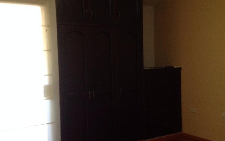 Foto de casa en renta en igancio allende 1814 , las fuentes, ahome, sinaloa, 1717200 No. 05