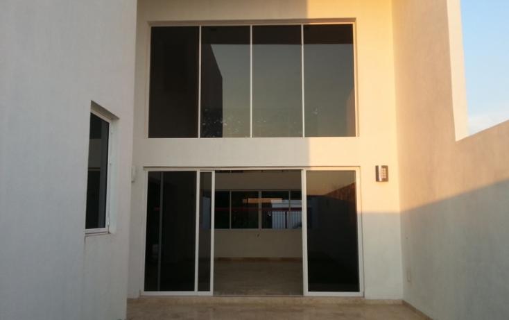 Casa en igcio sandoval real vista hermosa en venta id 706158 - Inmobiliaria sandoval ...