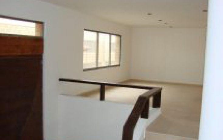 Foto de casa en condominio en venta en ignacio aldama 58, santa maría tepepan, xochimilco, df, 1789056 no 06