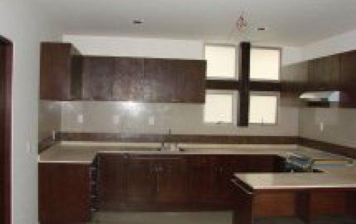 Foto de casa en condominio en venta en ignacio aldama 58, santa maría tepepan, xochimilco, df, 1789056 no 07