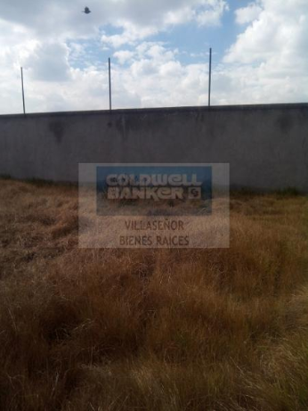 Foto de terreno habitacional en venta en  00, la asunción, metepec, méxico, 728201 No. 04