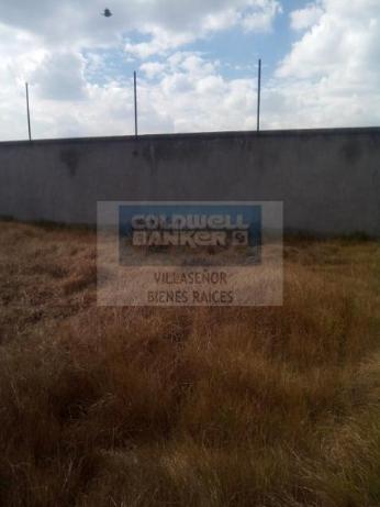 Foto de terreno habitacional en venta en  00, la asunción, metepec, méxico, 728201 No. 05
