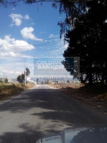Foto de terreno habitacional en venta en  00, la asunción, metepec, méxico, 728201 No. 06