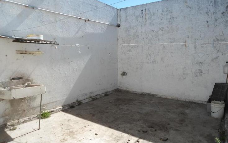 Foto de terreno habitacional en venta en ignacio allende 148, pueblo nuevo de morelos, zumpango, m?xico, 373685 No. 04