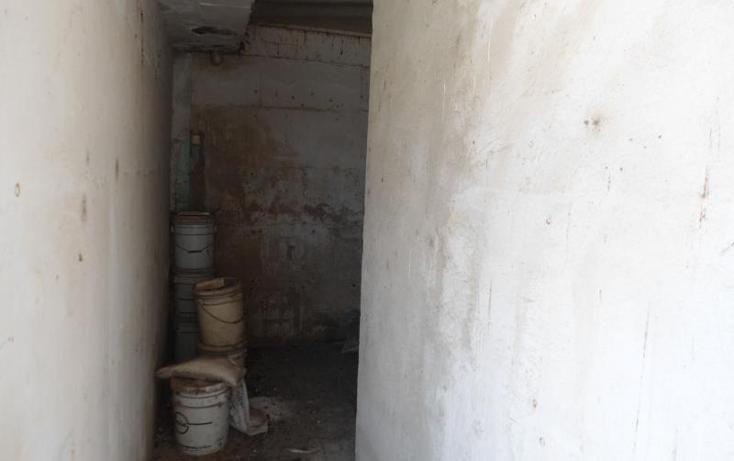 Foto de terreno habitacional en venta en ignacio allende 148, pueblo nuevo de morelos, zumpango, m?xico, 373685 No. 07