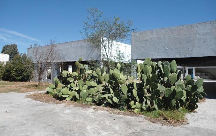 Foto de terreno habitacional en venta en ignacio allende 148, pueblo nuevo de morelos, zumpango, m?xico, 373685 No. 11