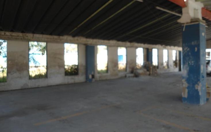 Foto de terreno habitacional en venta en ignacio allende 148, pueblo nuevo de morelos, zumpango, m?xico, 373685 No. 15