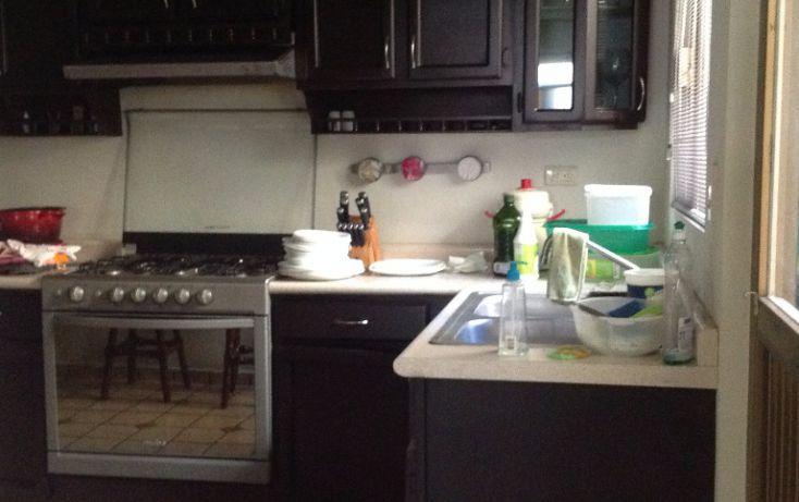 Foto de casa en venta en ignacio allende 1814, las fuentes, ahome, sinaloa, 1749461 no 04