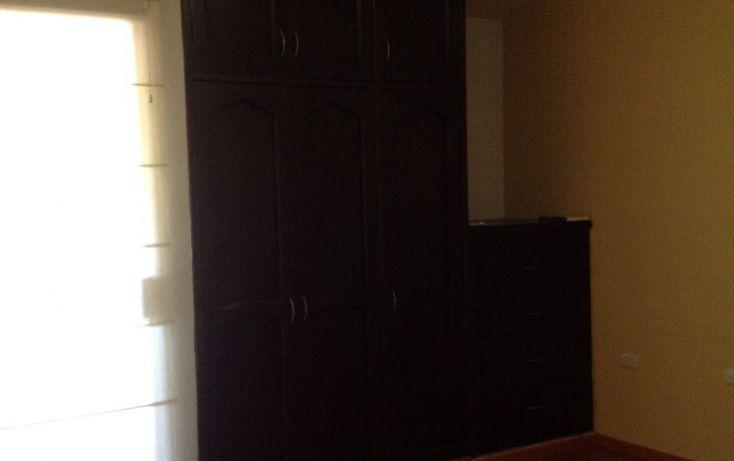 Foto de casa en venta en ignacio allende 1814, las fuentes, ahome, sinaloa, 1749461 no 07