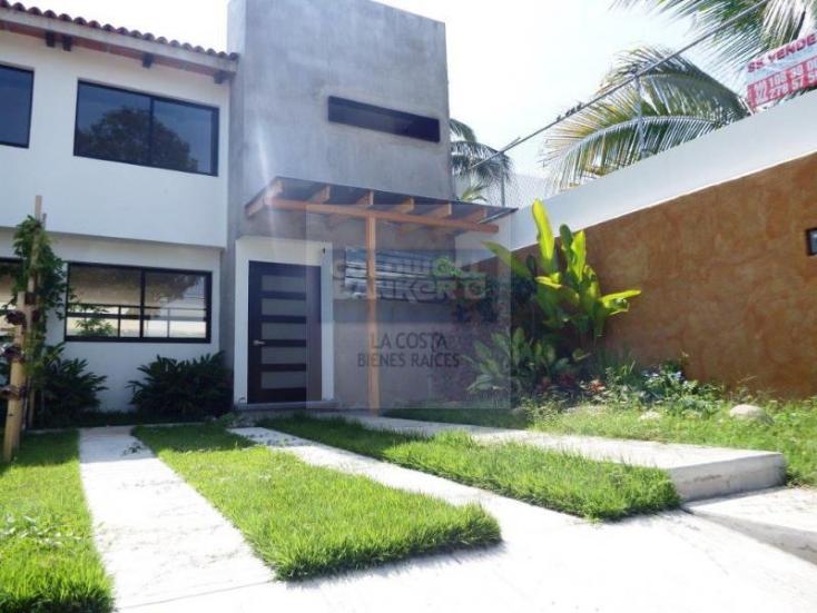 Foto de casa en venta en  252, independencia, puerto vallarta, jalisco, 1330015 No. 01