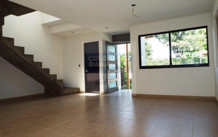 Foto de casa en venta en ignacio allende 252, independencia, puerto vallarta, jalisco, 1330015 no 02