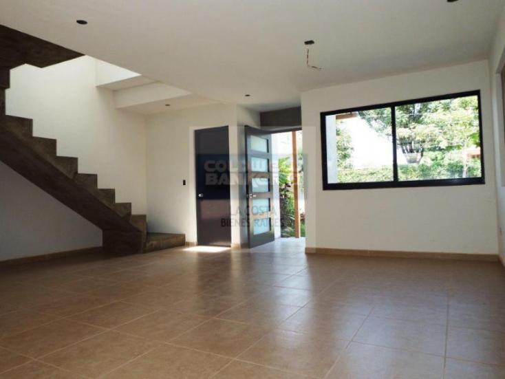 Foto de casa en venta en  252, independencia, puerto vallarta, jalisco, 1330015 No. 02