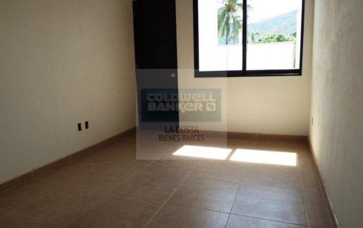 Foto de casa en venta en ignacio allende 252, independencia, puerto vallarta, jalisco, 1330015 no 03