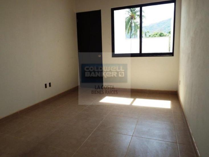 Foto de casa en venta en  252, independencia, puerto vallarta, jalisco, 1330015 No. 03