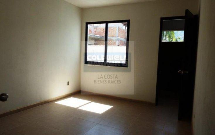Foto de casa en venta en ignacio allende 252, independencia, puerto vallarta, jalisco, 1330015 no 04