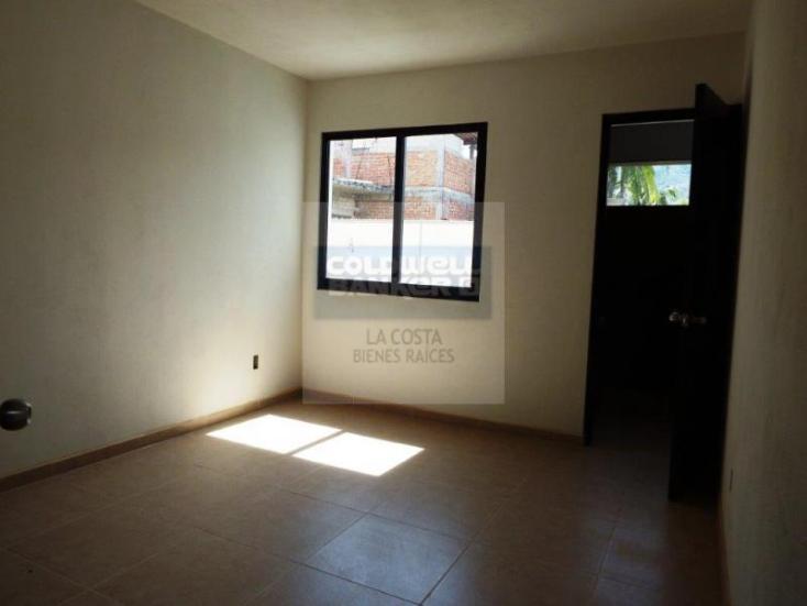 Foto de casa en venta en  252, independencia, puerto vallarta, jalisco, 1330015 No. 04