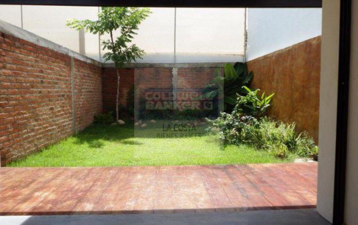 Foto de casa en venta en ignacio allende 252, independencia, puerto vallarta, jalisco, 1330015 no 05