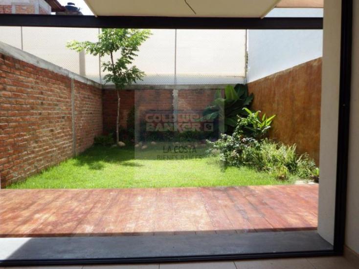Foto de casa en venta en  252, independencia, puerto vallarta, jalisco, 1330015 No. 05