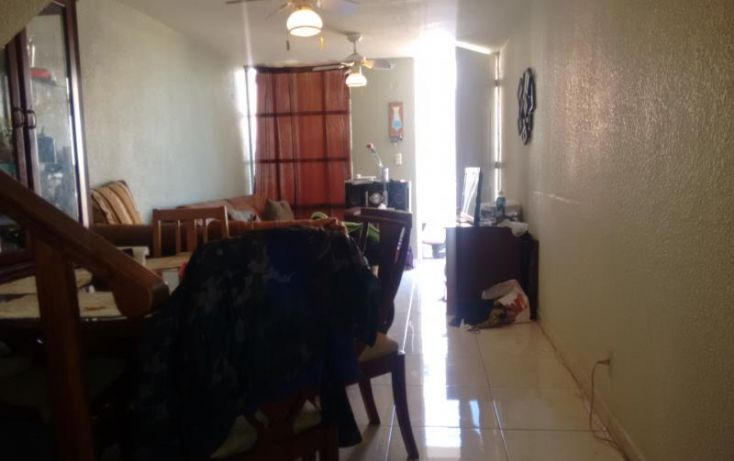 Foto de casa en venta en ignacio allende 41, el laurel, coacalco de berriozábal, estado de méxico, 1670454 no 05
