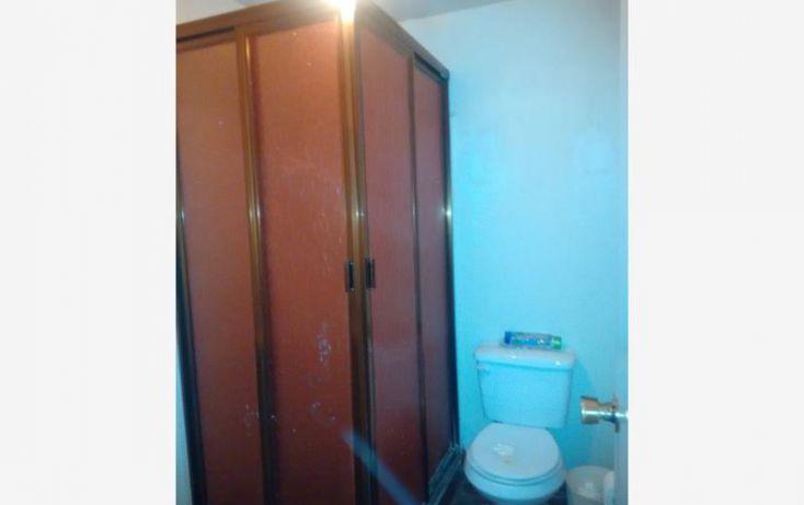 Foto de casa en venta en ignacio allende 41, el laurel, coacalco de berriozábal, estado de méxico, 1670454 no 06