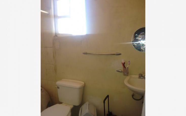 Foto de casa en venta en ignacio allende 41, el laurel, coacalco de berriozábal, estado de méxico, 1670454 no 07