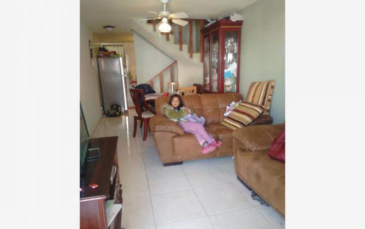 Foto de casa en venta en ignacio allende 41, el laurel, coacalco de berriozábal, estado de méxico, 1740770 no 03