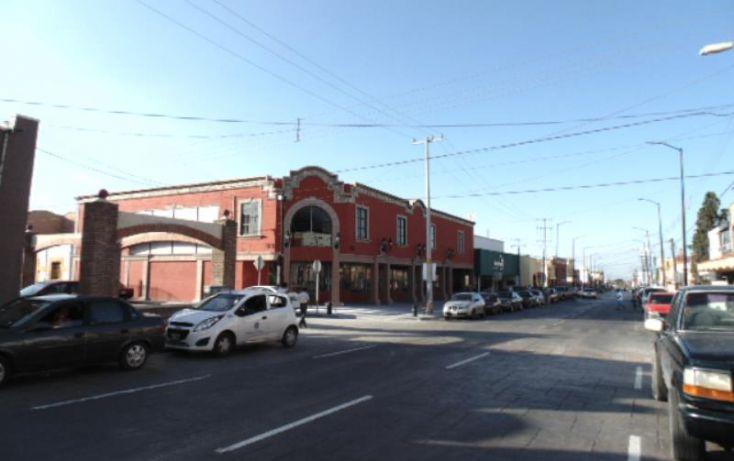 Foto de local en renta en ignacio allende 701, saltillo zona centro, saltillo, coahuila de zaragoza, 1391053 no 02