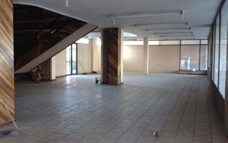 Foto de local en renta en ignacio allende 701, saltillo zona centro, saltillo, coahuila de zaragoza, 1391053 no 04