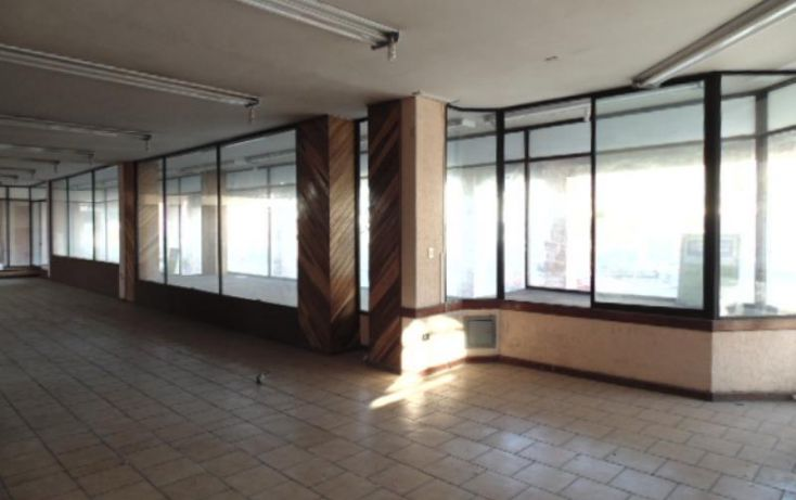 Foto de local en renta en ignacio allende 701, saltillo zona centro, saltillo, coahuila de zaragoza, 1391053 no 05