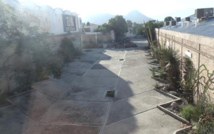Foto de local en renta en ignacio allende 701, saltillo zona centro, saltillo, coahuila de zaragoza, 1391053 no 06