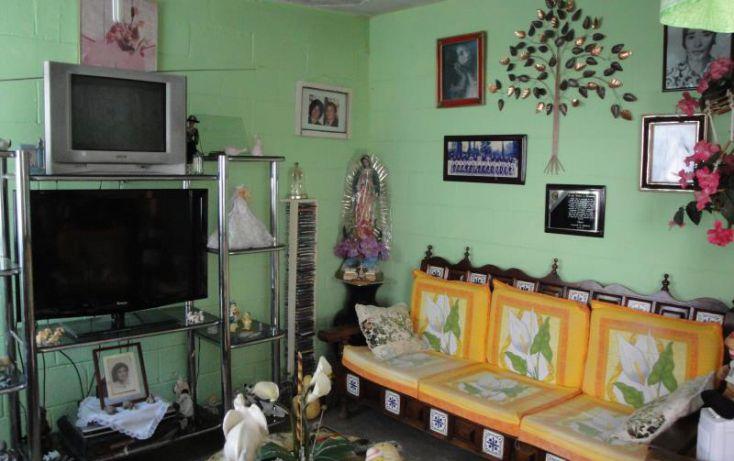 Foto de casa en venta en ignacio allende 743, 19 de septiembre, ecatepec de morelos, estado de méxico, 1547280 no 03