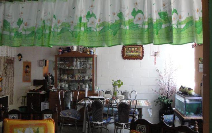 Foto de casa en venta en ignacio allende 743, 19 de septiembre, ecatepec de morelos, estado de méxico, 1547280 no 04