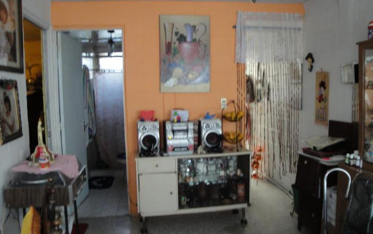 Foto de casa en venta en ignacio allende 743, 19 de septiembre, ecatepec de morelos, estado de méxico, 1547280 no 05