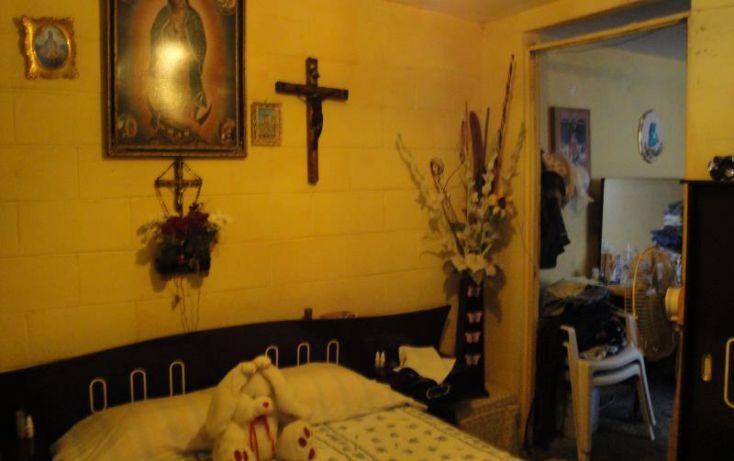 Foto de casa en venta en ignacio allende 743, 19 de septiembre, ecatepec de morelos, estado de méxico, 1547280 no 06