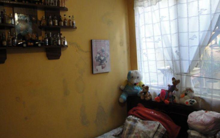 Foto de casa en venta en ignacio allende 743, 19 de septiembre, ecatepec de morelos, estado de méxico, 1547280 no 07
