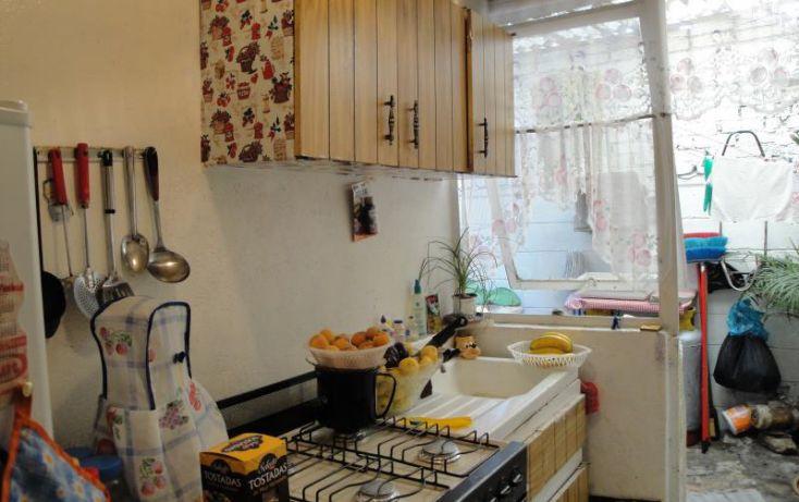 Foto de casa en venta en ignacio allende 743, 19 de septiembre, ecatepec de morelos, estado de méxico, 1547280 no 08
