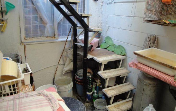 Foto de casa en venta en ignacio allende 743, 19 de septiembre, ecatepec de morelos, estado de méxico, 1547280 no 09